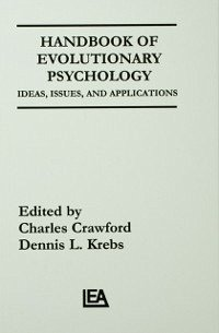 download experimental social programs and analytic