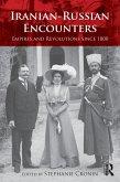 pdf a companion to twentieth century american