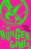 Hunger Games Movie (eBook, ePUB)