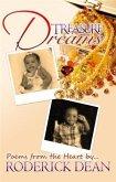 Treasure Dreams (eBook, ePUB)