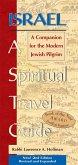Israel-A Spiritual Travel Guide (2nd Edition) (eBook, ePUB)