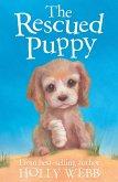 The Rescued Puppy (eBook, ePUB)