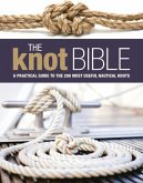 The Knot Bible (eBook, ePUB)