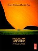 Photographic Composition (eBook, PDF)