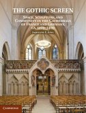 Gothic Screen (eBook, PDF)