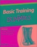 Basic Training For Dummies (eBook, PDF)
