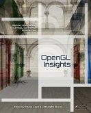 OpenGL Insights (eBook, PDF)