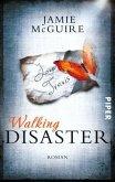 Walking Disaster / Abby & Travis Bd.2