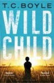 Wild Child (eBook, ePUB)