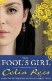 The Fool's Girl (eBook, ePUB)