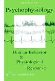 Psychophysiology (eBook, ePUB)