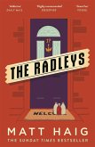 The Radleys (eBook, ePUB)