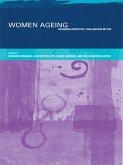 Women Ageing (eBook, PDF)