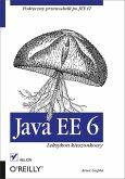 Java EE 6. Leksykon kieszonkowy (eBook, ePUB)