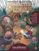 Character Mentor (eBook, ePUB)