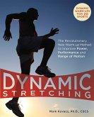 Dynamic Stretching (eBook, ePUB)