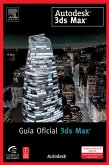 Learning Autodesk 3ds Max 2010 Foundation for Games (eBook, PDF)