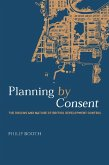 Planning by Consent (eBook, PDF)