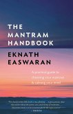 The Mantram Handbook (eBook, ePUB)