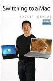 Switching to a Mac Pocket Genius (eBook, ePUB)