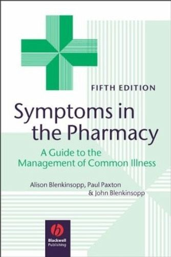 The Green Pharmacy Pdf