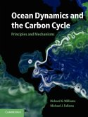 Ocean Dynamics and the Carbon Cycle (eBook, PDF)