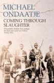 Coming Through Slaughter (eBook, ePUB)