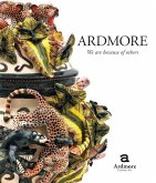 Ardmore. We Are Because of Others (eBook, PDF)