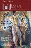 Männer und Krisen - Trauer im Fokus (eBook, PDF)