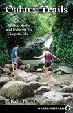 Oahu Trails (eBook, ePUB)