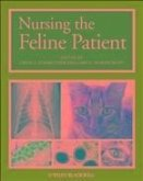 Nursing the Feline Patient (eBook, PDF)