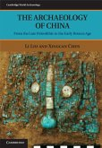 Archaeology of China (eBook, PDF)