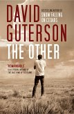 The Other (eBook, ePUB)