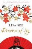Dreams of Joy (eBook, ePUB)