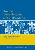 Tourism Local Systems and Networking (eBook, ePUB)