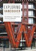 Exploring Vancouver (eBook, ePUB)