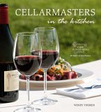 Cellarmasters in the Kitchen (eBook, PDF)