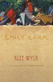 Klee Wyck (eBook, ePUB)