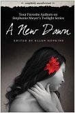A New Dawn (eBook, ePUB)