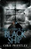 Tales of Terror from the Black Ship (eBook, ePUB)