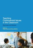 Teaching Controversial Issues in the Classroom (eBook, PDF)