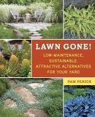 Lawn Gone! (eBook, ePUB)