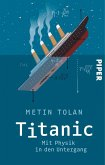 Titanic (eBook, ePUB)