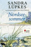 Nordseesommer (eBook, ePUB)
