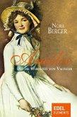 Amélie und die Sturmzeit von Valfleur (eBook, ePUB)