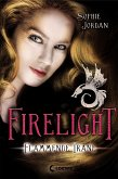 Flammende Träne / Firelight Bd.2 (eBook, ePUB)