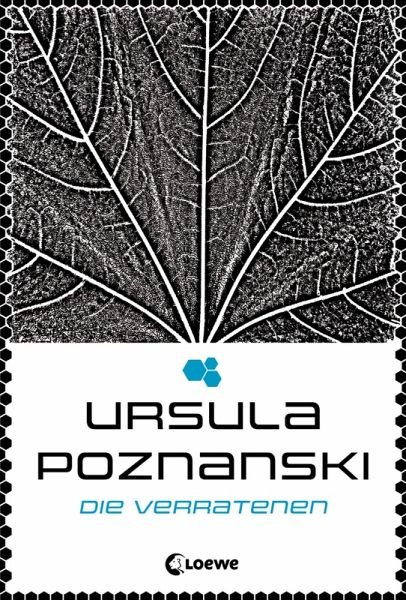 Die Verratenen / Eleria Trilogie Bd.1 (eBook, ePUB) - Poznanski, Ursula
