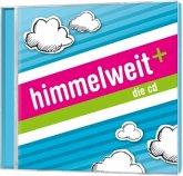 Himmelweit/+