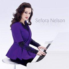Spero - Nelson,Sefora