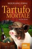 Tartufo mortale (eBook, ePUB)